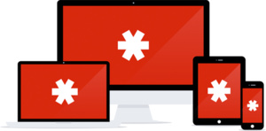 Popular password manager LastPass confirms some user data was stolen