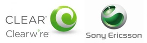 Sony Ericsson drops lawsuit against Clearwire