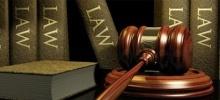 Taiwan ottaa käyttöön kolmen hudin lain
