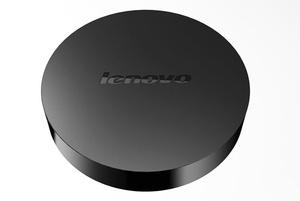 Jälleen uusi Chromecast-kilpailija