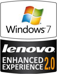 CES 2011: Lenovo launches Enhanced Experience 2.0 for Windows 7