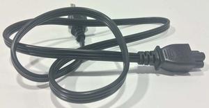 Lenovo recalling 500,000 laptop power cords due to spark, burn risk