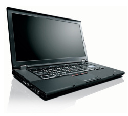 Lenovo adds NVIDIA Optimus technology to ThinkPads