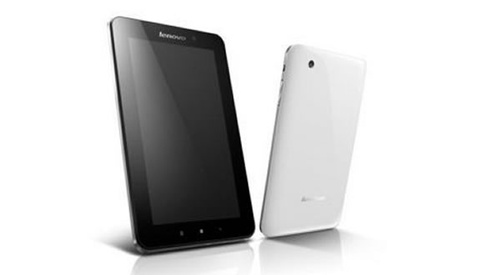 Lenovo tablet goes sub-$200
