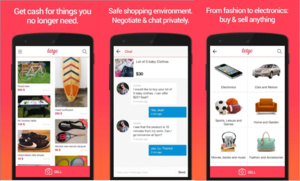 Startups Wallapop and LetGo to merge to take on Craigslist