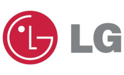 LG getting into the tablet business