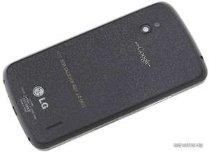 Unlocked LG Nexus 4 to cost $399 direct from Google?