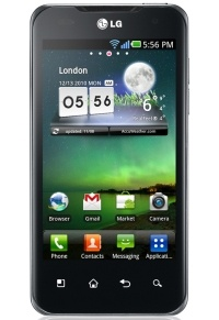 JK: LG now says Optimus 2X will get Android 4.0