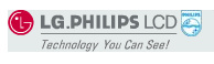 LG.Philips sees stable price for LCD panels