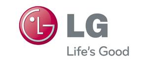 """LG: """"Vi arbejder ikke på Nexus 5"""""""
