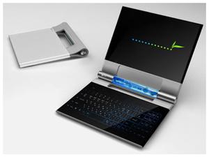 LG suunnittelee OLED-näyttöjen vallankumousta