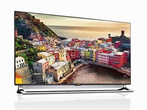 HDMI 2.0 virallistettiin, lisää nopeutta ja tarkkuutta