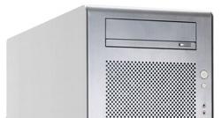 Lian Li lancerer deres mindste ATX-kabinet PC-V700