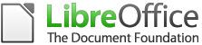 LibreOfficen ensimmäinen vakaa versio julkaisu