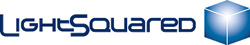 LightSquared makes a payment, gets reprieve until 2014