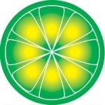 LimeWire sending out cease-and-desist letters on LimeWire Pirate Edition