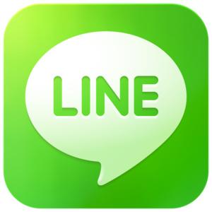 Cross platform messaging app Line reaches $100 million in quarterly revenue