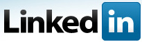 LinkedIn reaches 100 million users