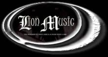 Lion Music ei ota enää uusia artisteja talliinsa luvattoman lataamisen takia