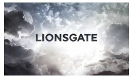 CES 2008: LionsGate exec agrees Blu-ray copy protections won't stop pirates