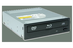 Review: Lite-On iHOS104 - a budget BD-ROM drive