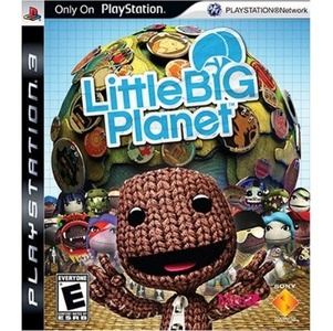'LittleBigPlanet' delayed over Qur'an verses