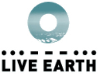 Live Earth continues to set records