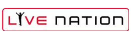 Live Nation Artists makes another high profile deal - this time for severance pay