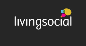 Groupon acquires one-time rival LivingSocial for immaterial amount