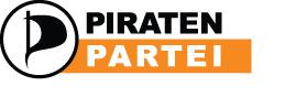 Duitse Piratenpartij rukt op!