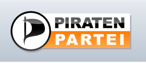 Der Spiegel: Piraattipuolue tuottanut pettymyksen äänestäjille Saksassa
