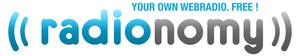 AOL completes sale of Winamp, Shoutcast
