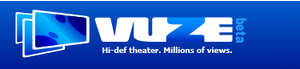 Vuze raises $20 million USD