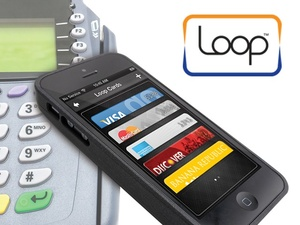 Samsung will look to rival Apple Pay with purchase of 'LoopPay' mobile wallet service