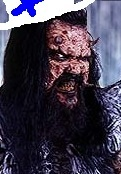 Finnish Lordi wins the Eurovision Song Contest!