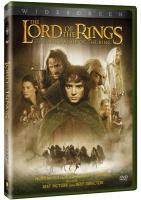 New Line ja Tolkienin perilliset kisaavat sormusten herruudesta