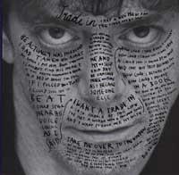 Lou Reed: MP3 ei ole riittävän hyvä