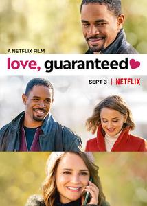 Tässä kaikki syyskuun Netflix-elokuvauutuudet ja stand-upit