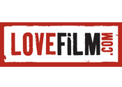 LoveFilm adds Disney streaming movies