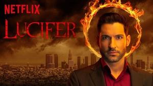 Kaikki elokuussa palaavat Netflixin alkuperäissarjat: Lucifer, The Rain,...
