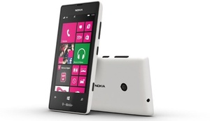 Nokia Lumia 521 now available for T-Mobile users