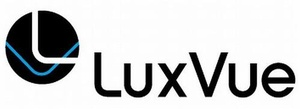 Apple acquires power-efficient LED startup LuxVue