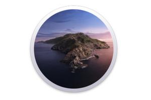 New MacOS Cantalina brings iPad apps to Mac
