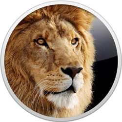 Apple Mac OS X Lion sees 1 million downloads in first day