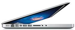 iPad 3, iPhone 5 rumor time