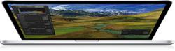 Apple vetäytyy ympäristösertifikaatista