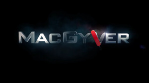 MacGyver palaa televisioon, ensimmäinen traileri julkaistu