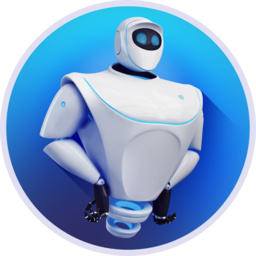 MacKeeper used no protection, exposes 13 million customer records