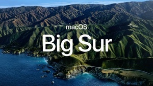New macOS Big Sur moves Apple closer to Intel-less future