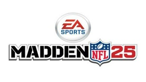 EA to skip Wii U with popular 'Madden' game this year